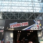 Welcome to NYCC!