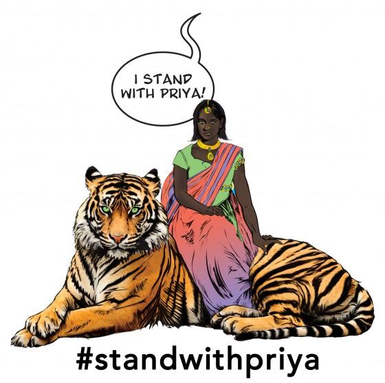 stand_with_priya